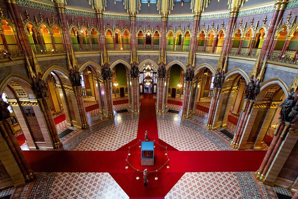 Dome Hall — Kupolacsarnok.jpg