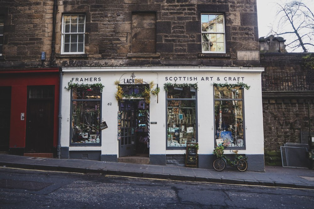 Edinburgh (10)