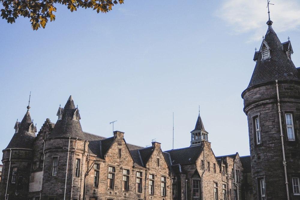 Edinburgh (14)