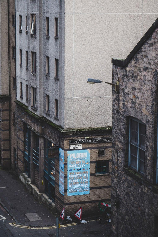 Edinburgh (16)