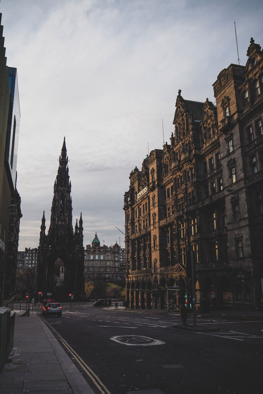Edinburgh (2).jpg