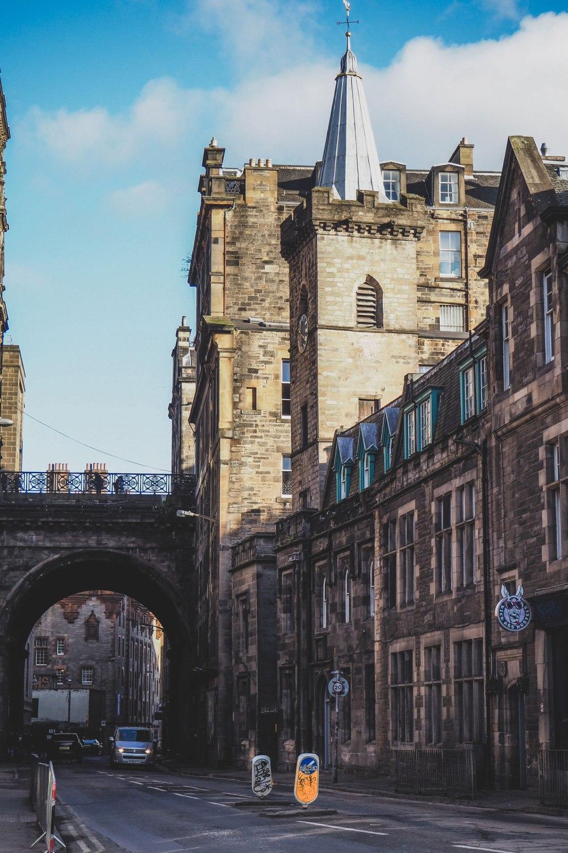 Edinburgh (3)