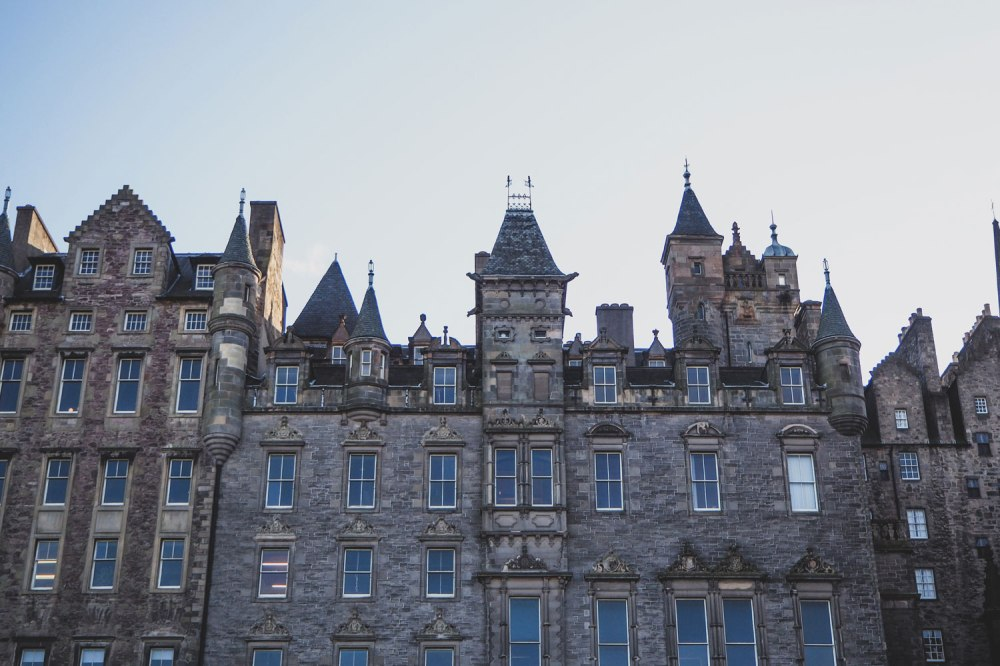 Edinburgh (7)