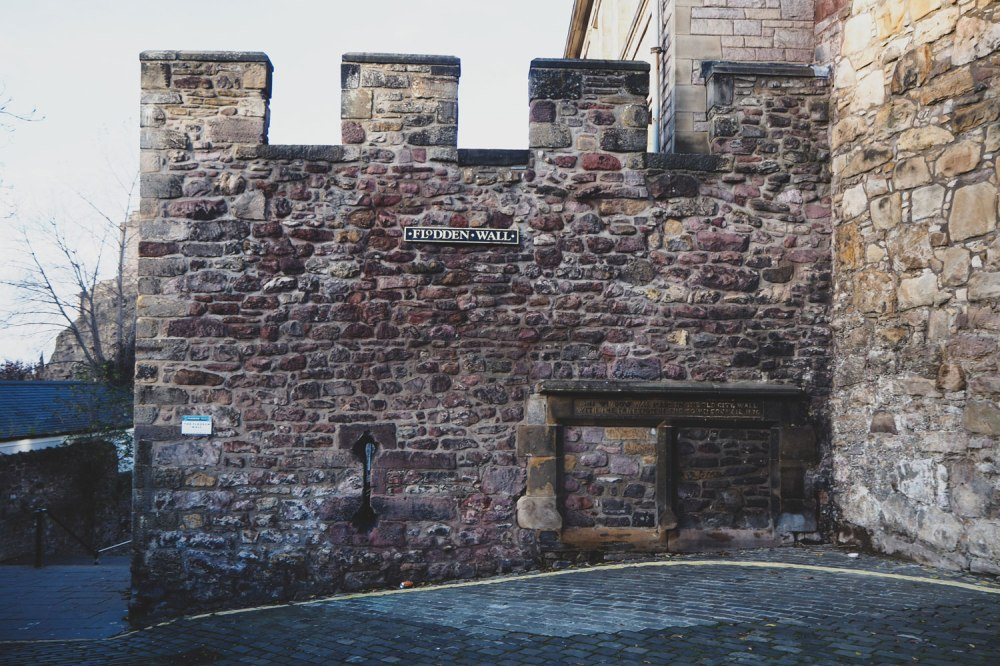 Flodden-Wall-Edinburgh.jpg