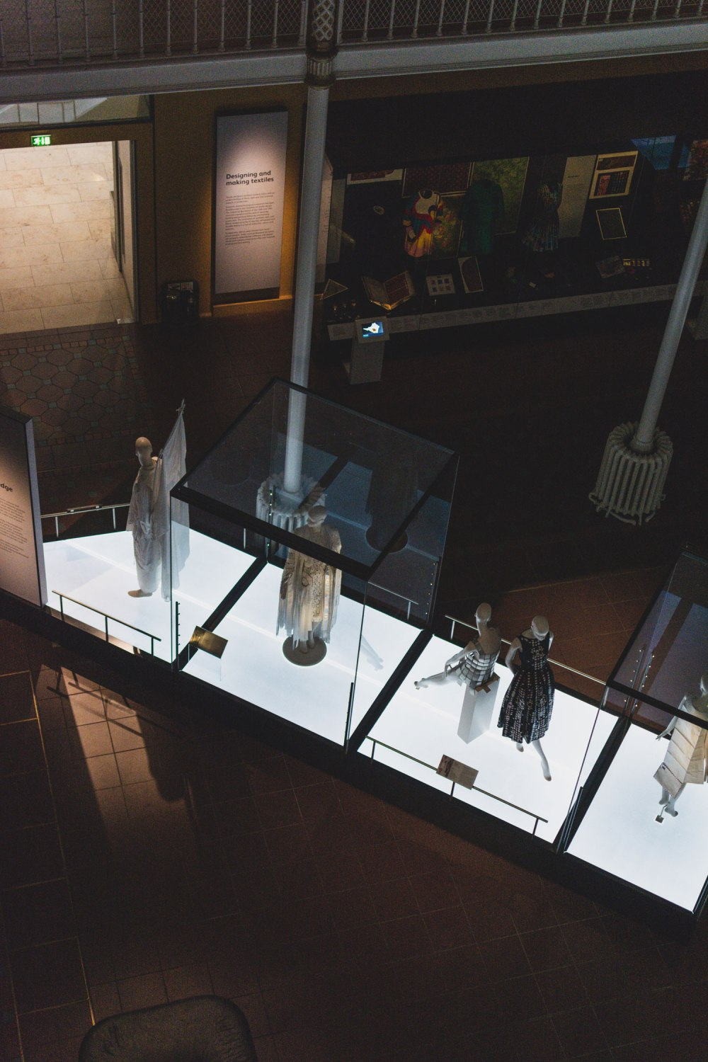 National-Museum-of-Scotland-Edinburgh (10)