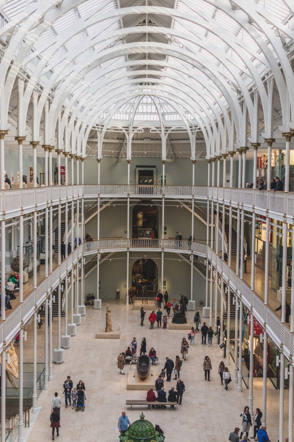 National-Museum-of-Scotland-Edinburgh (14)