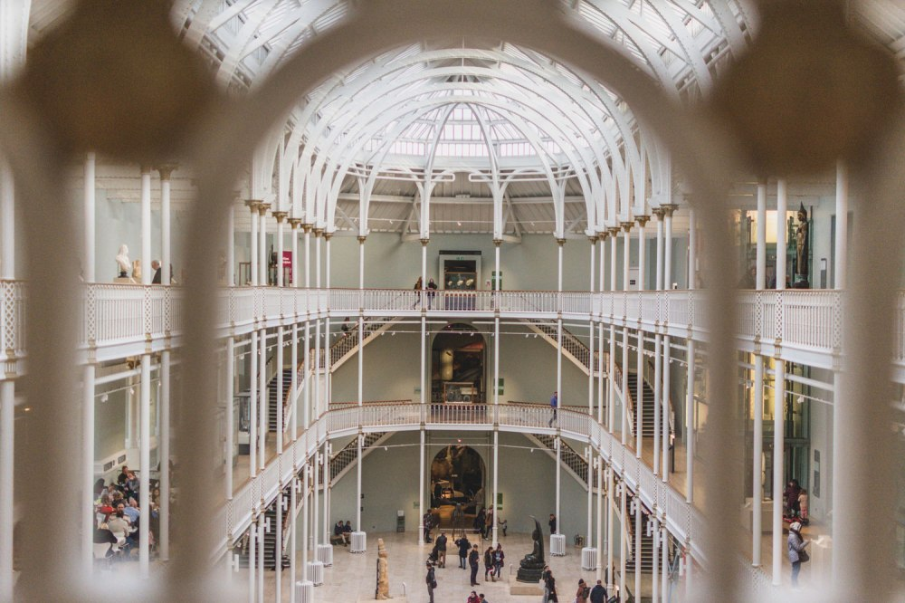 National-Museum-of-Scotland-Edinburgh (5)