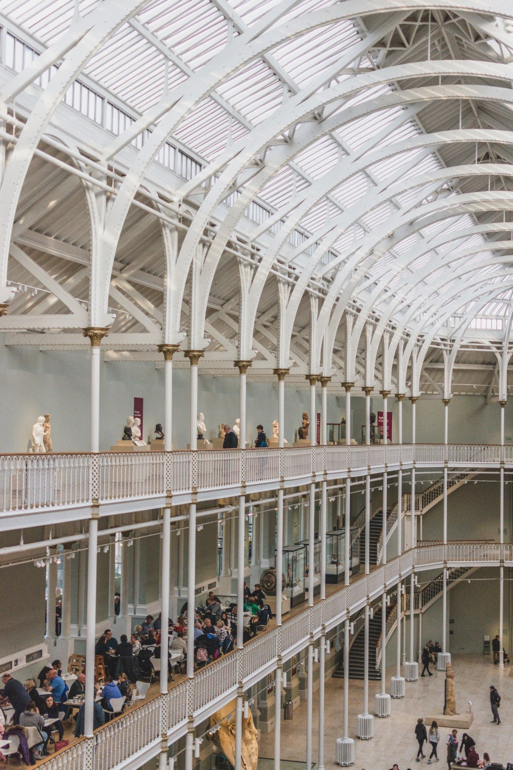National-Museum-of-Scotland-Edinburgh (6)