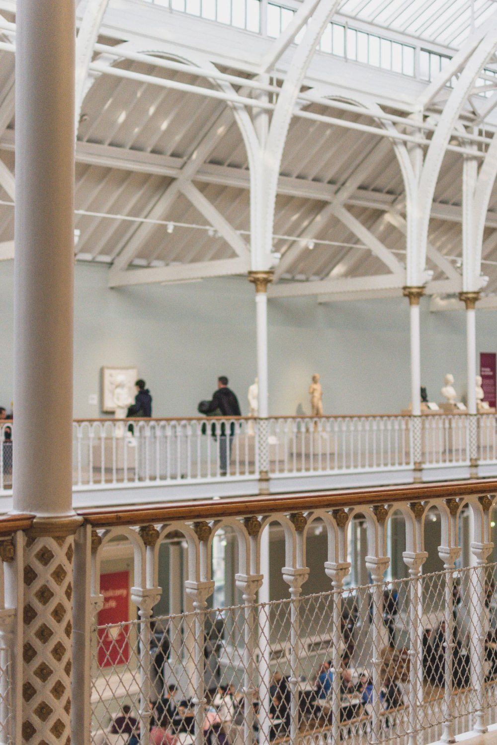 National-Museum-of-Scotland-Edinburgh (8)