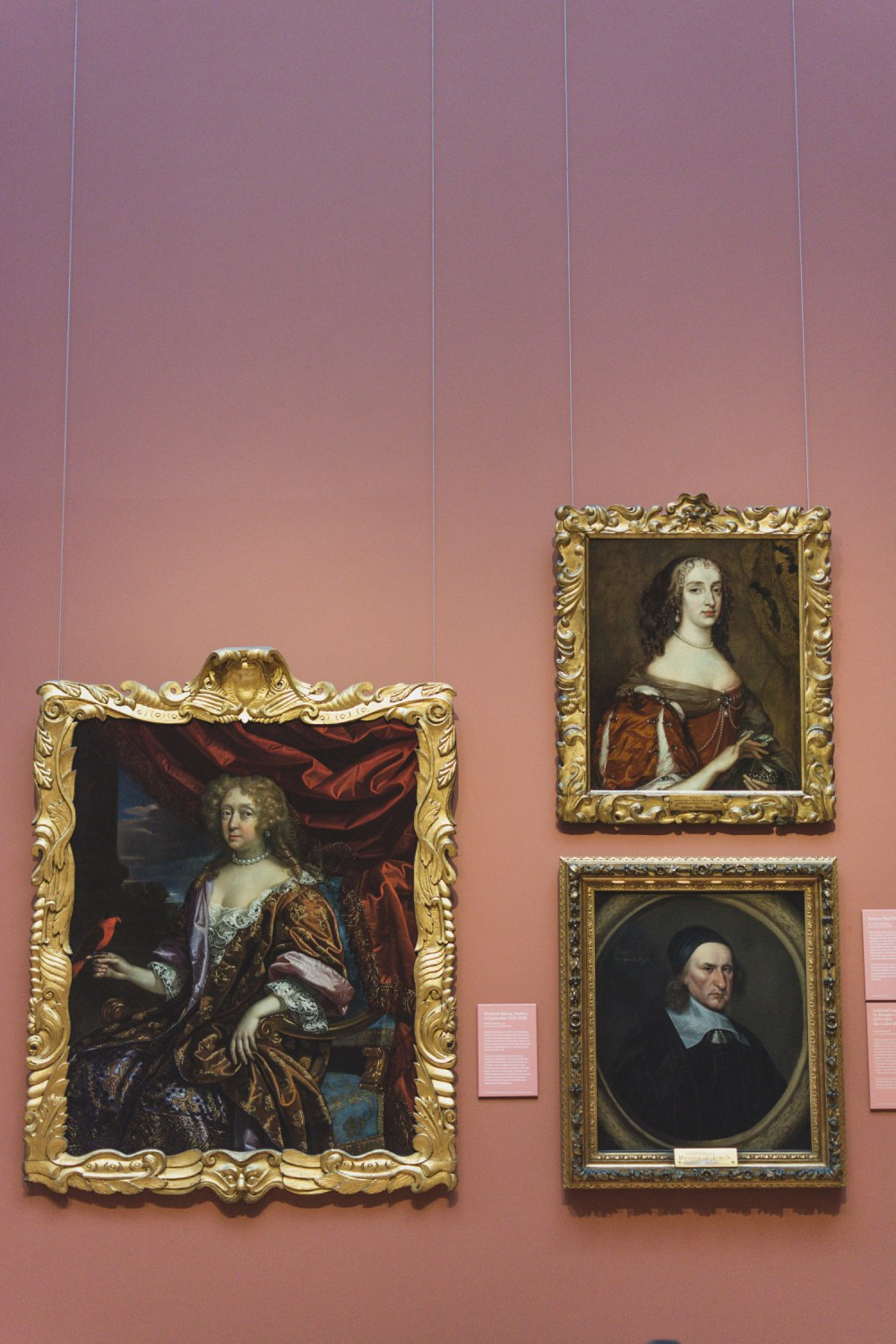 Scottish-National-Portrait-Gallery (25)