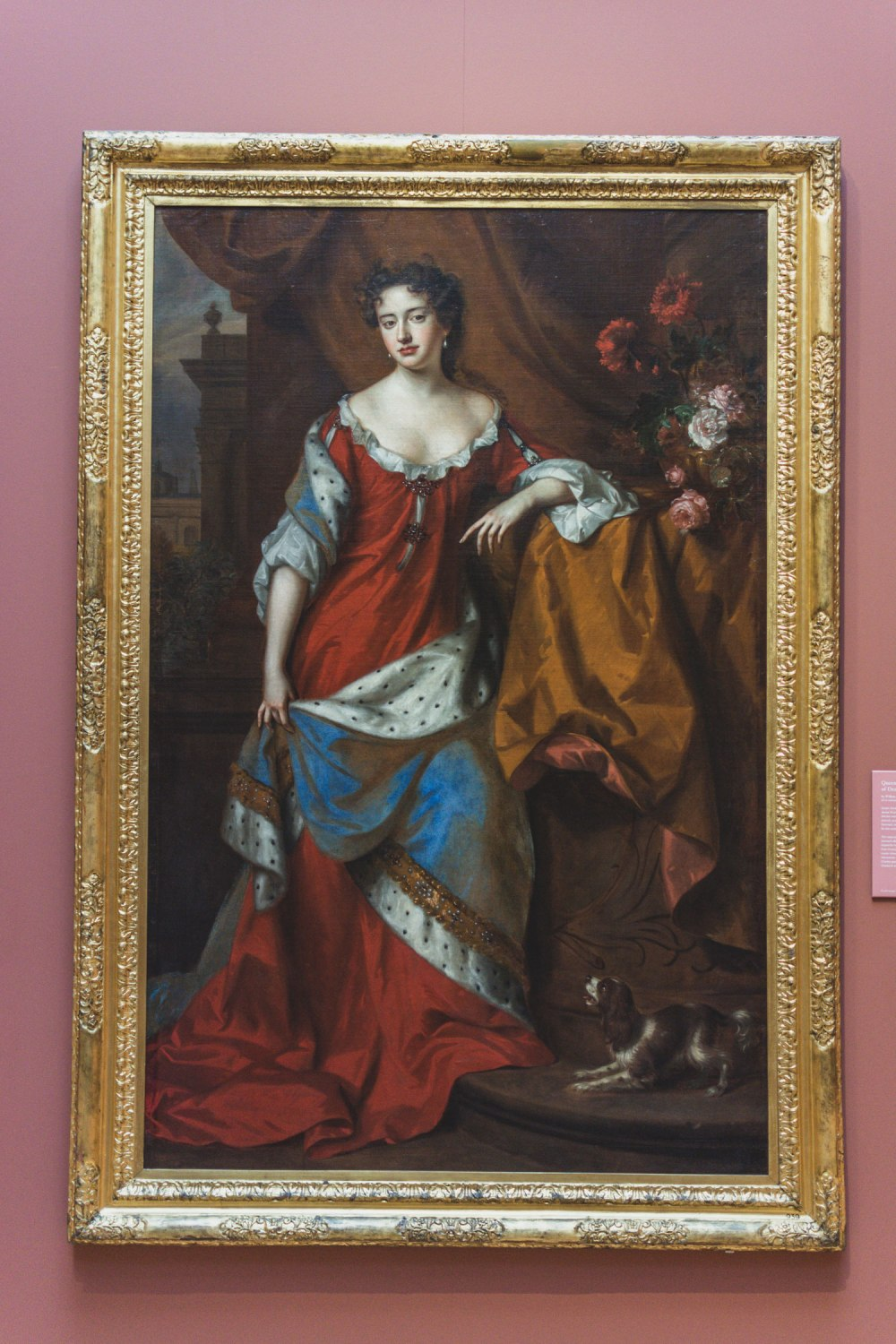 Scottish-National-Portrait-Gallery (26)