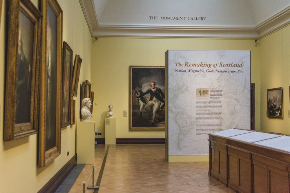 Scottish-National-Portrait-Gallery (31)