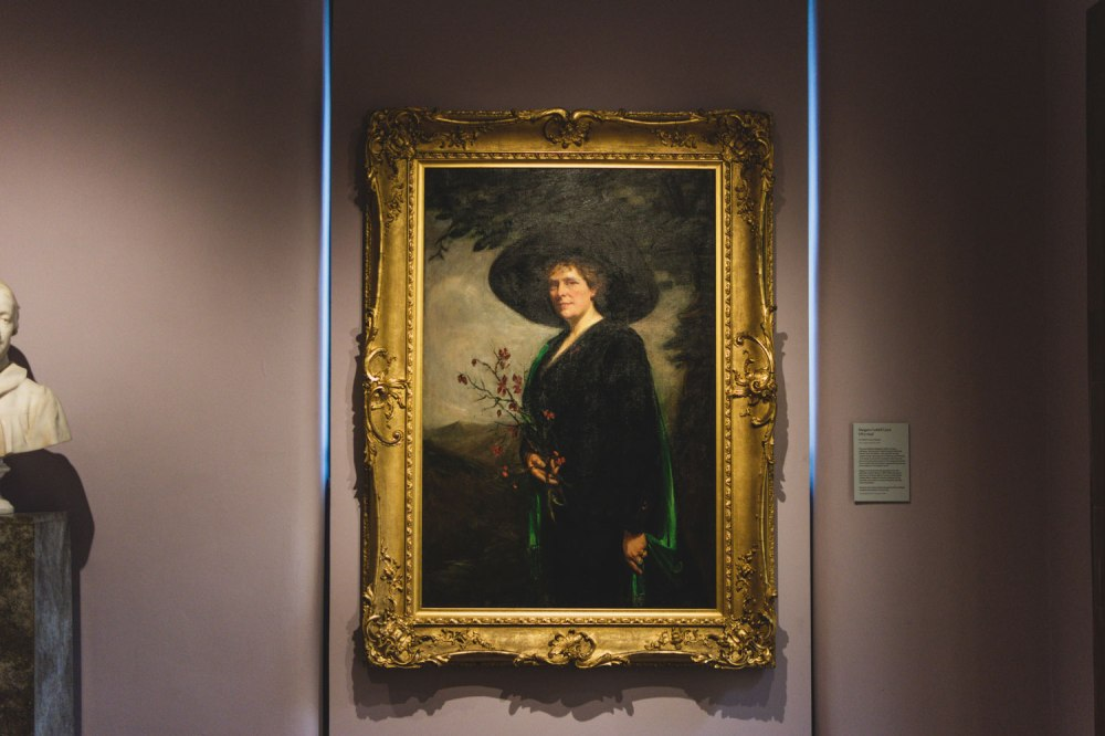 Scottish-National-Portrait-Gallery (33)