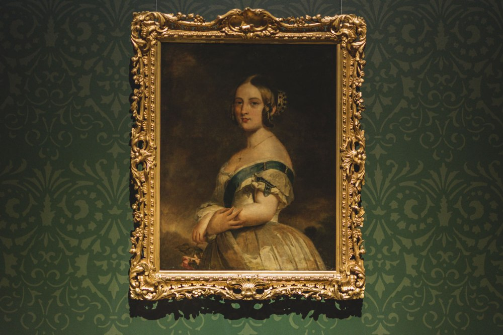 Scottish-National-Portrait-Gallery (38)