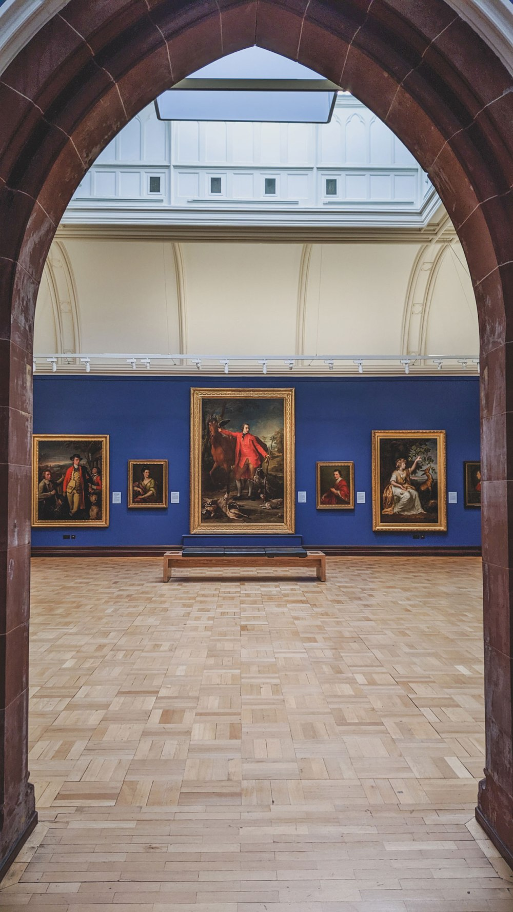 Scottish-National-Portrait-Gallery (7)