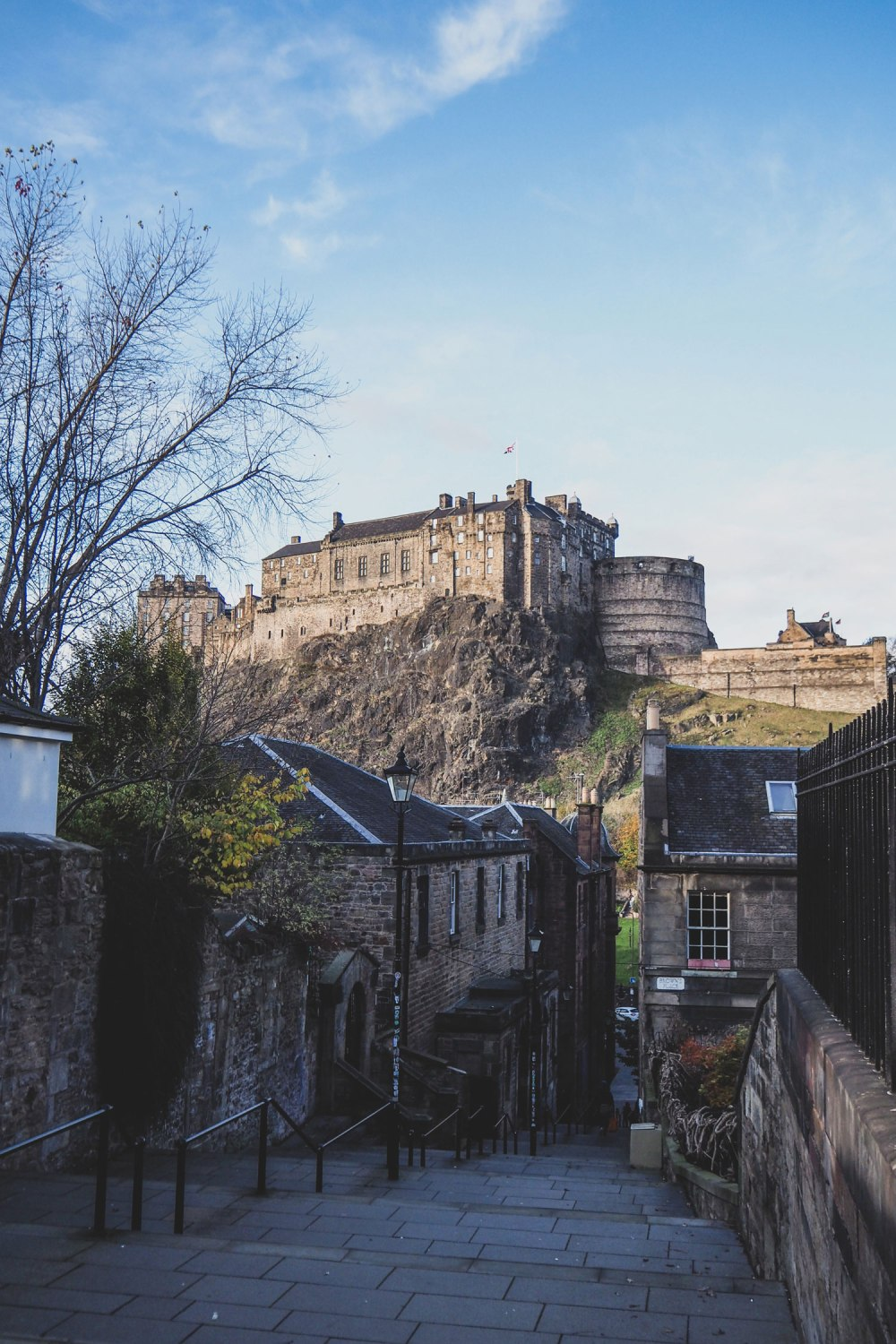 The-Vennel-Edinburgh (3)