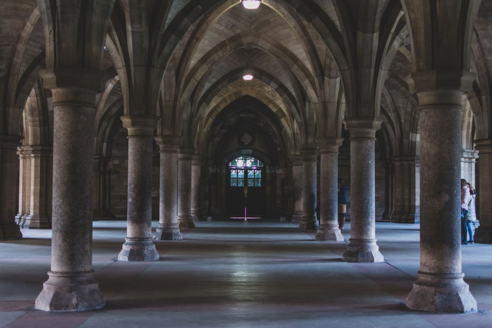 Cloisters-University-of-Glasgow (1)