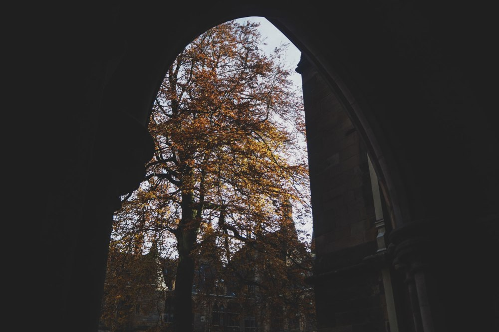 Cloisters-University-of-Glasgow (2)