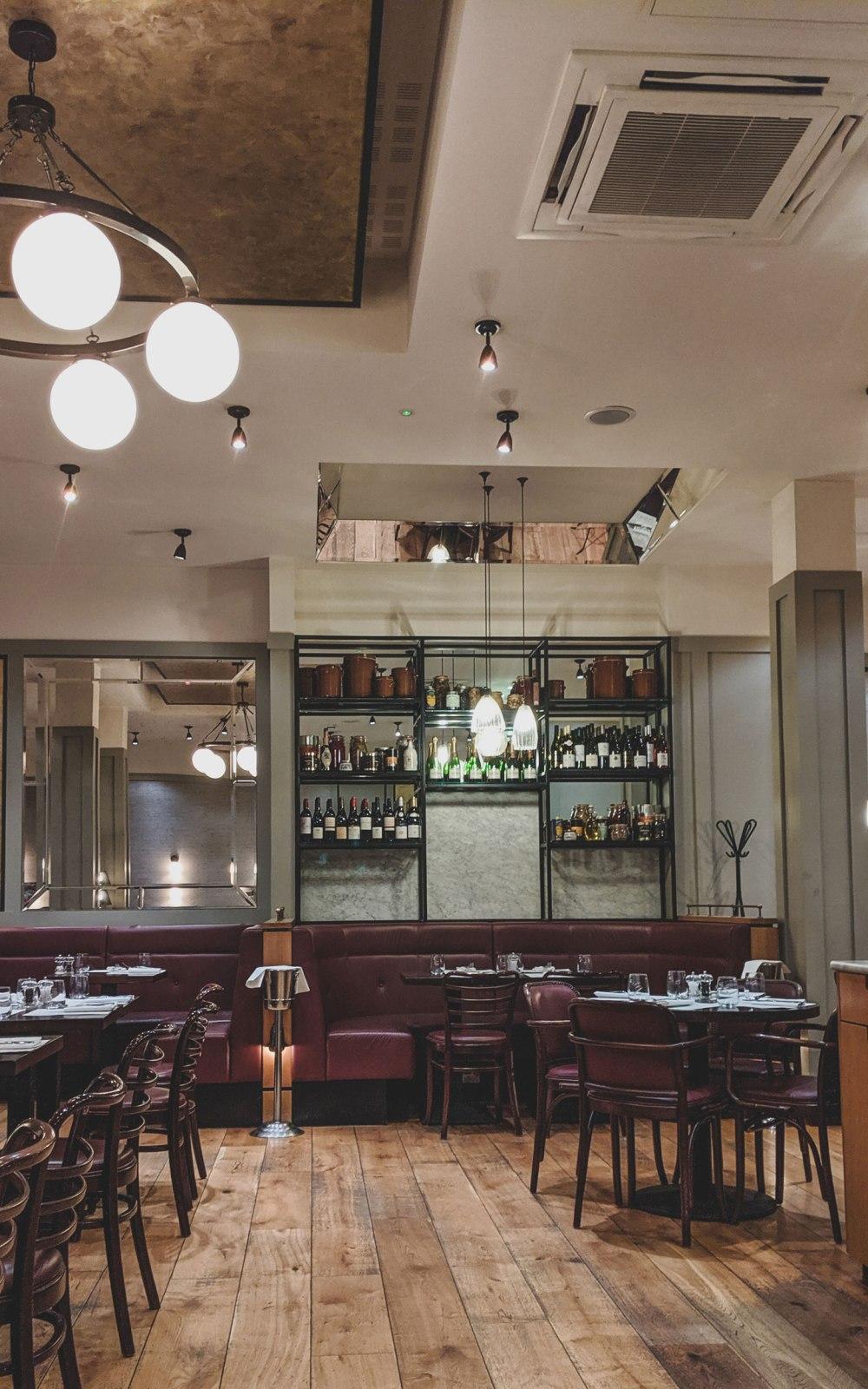 Cote-Brasserie-Glasgow (2)
