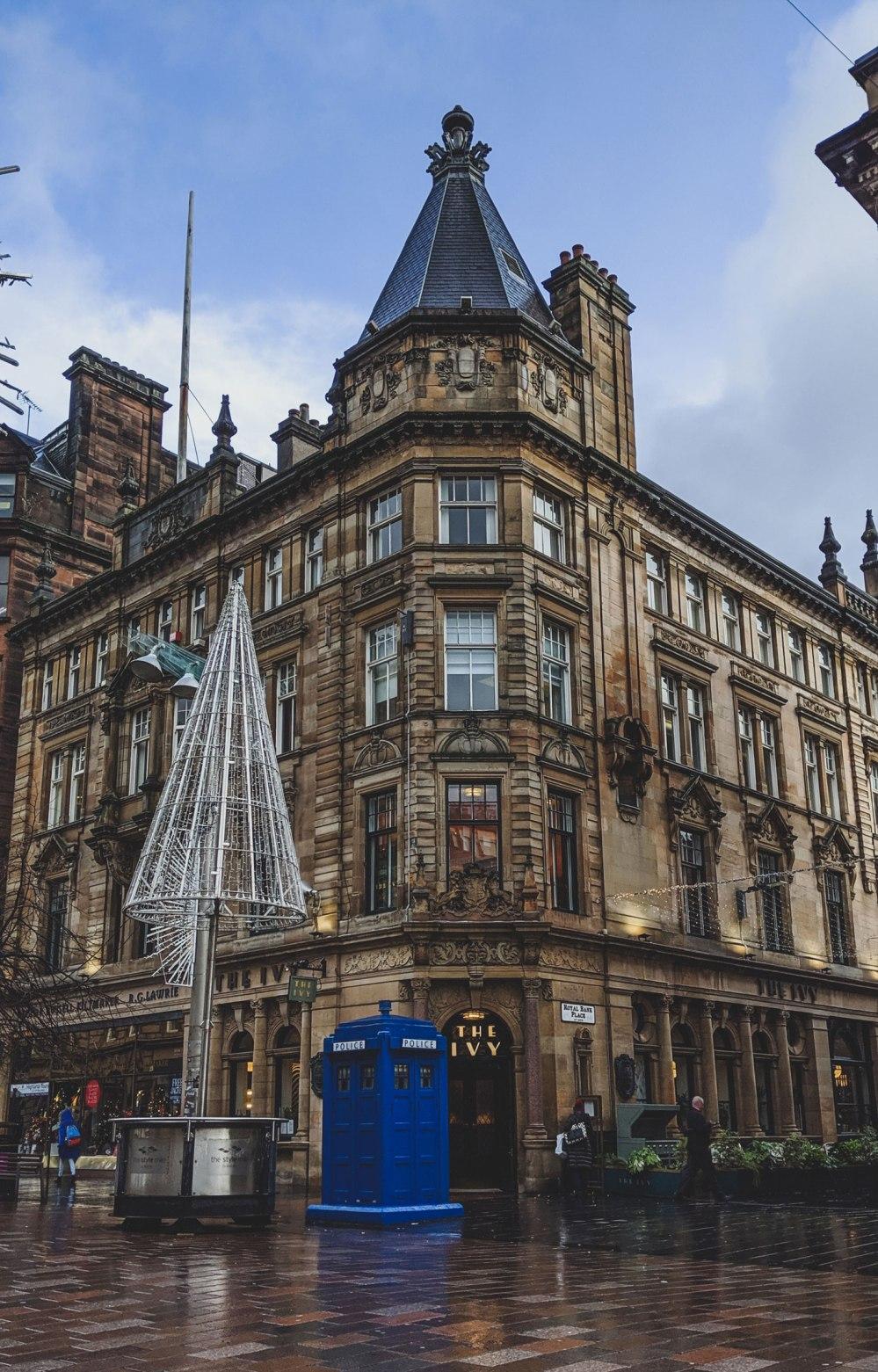 Glasgow (2).jpg