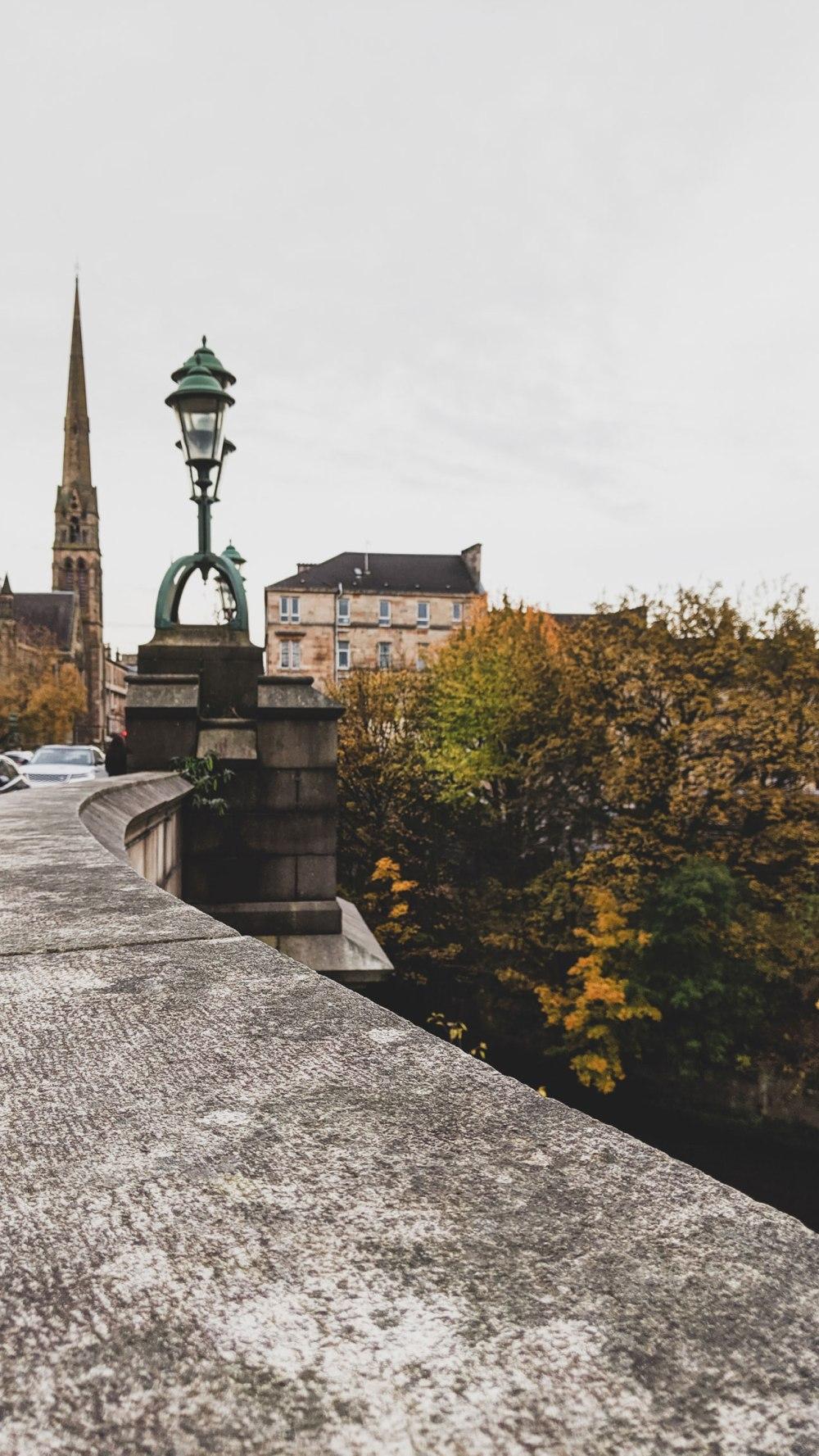 Glasgow (2)