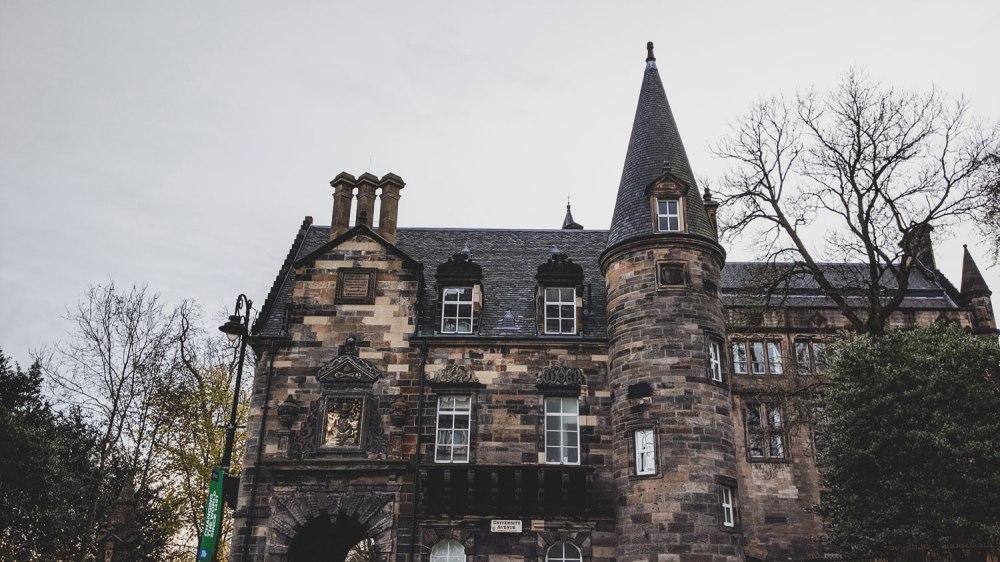 Glasgow (3)