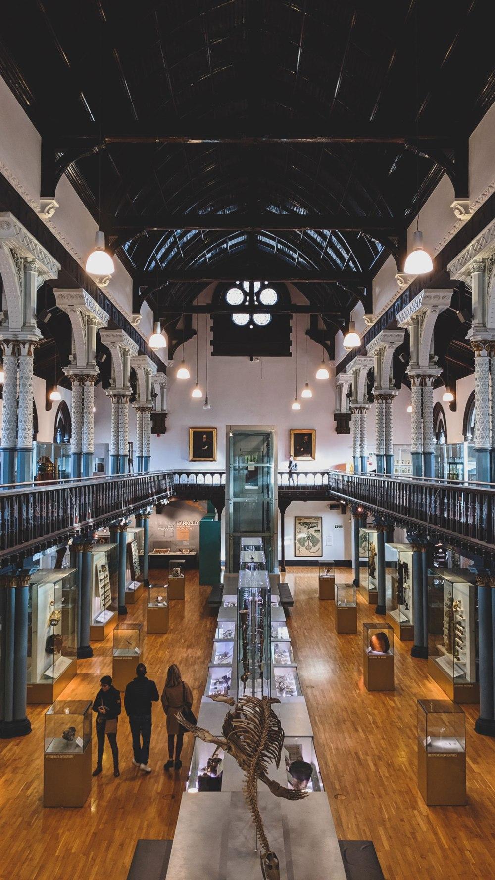 Hunterian-Museum-Glasgow (1)
