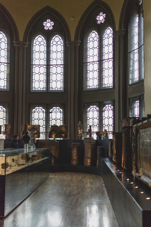 Hunterian-Museum-Glasgow (2)