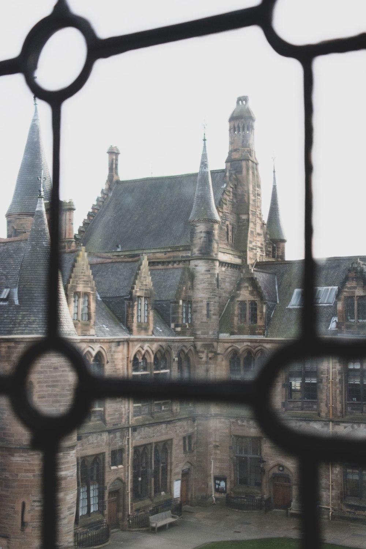 Hunterian-Museum-Glasgow (25)