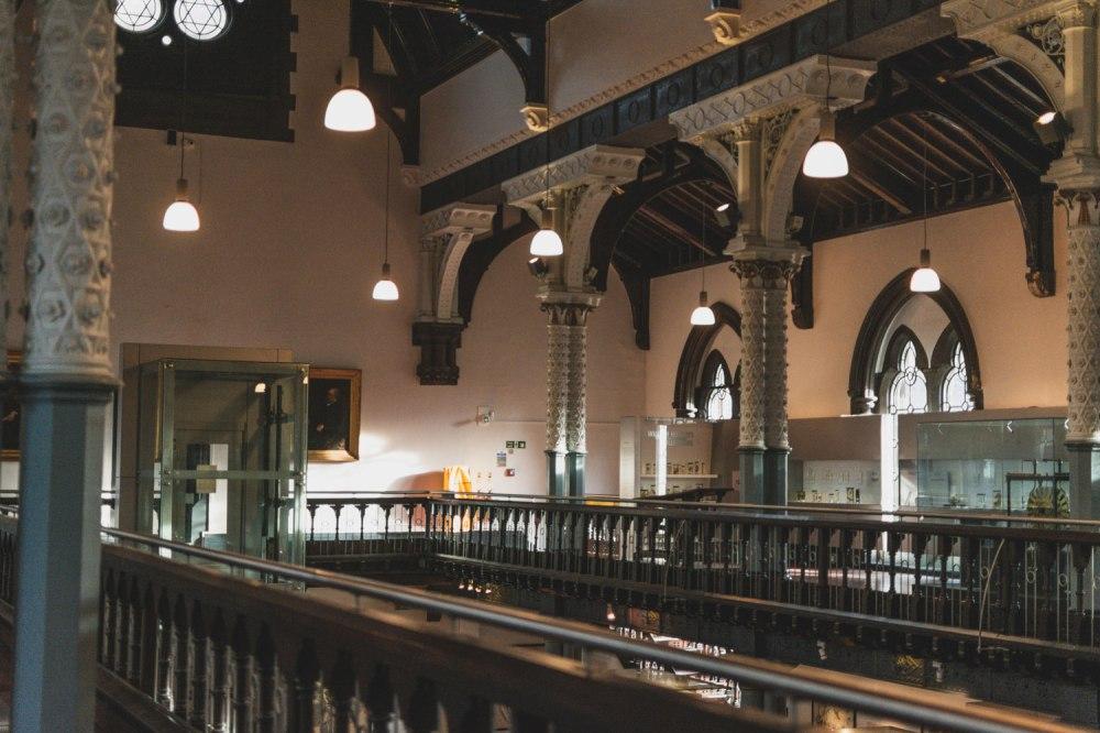 Hunterian-Museum-Glasgow (30)