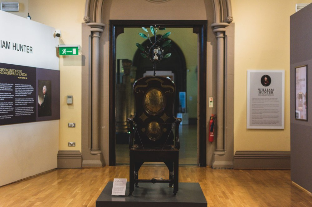 Hunterian-Museum-Glasgow (7)