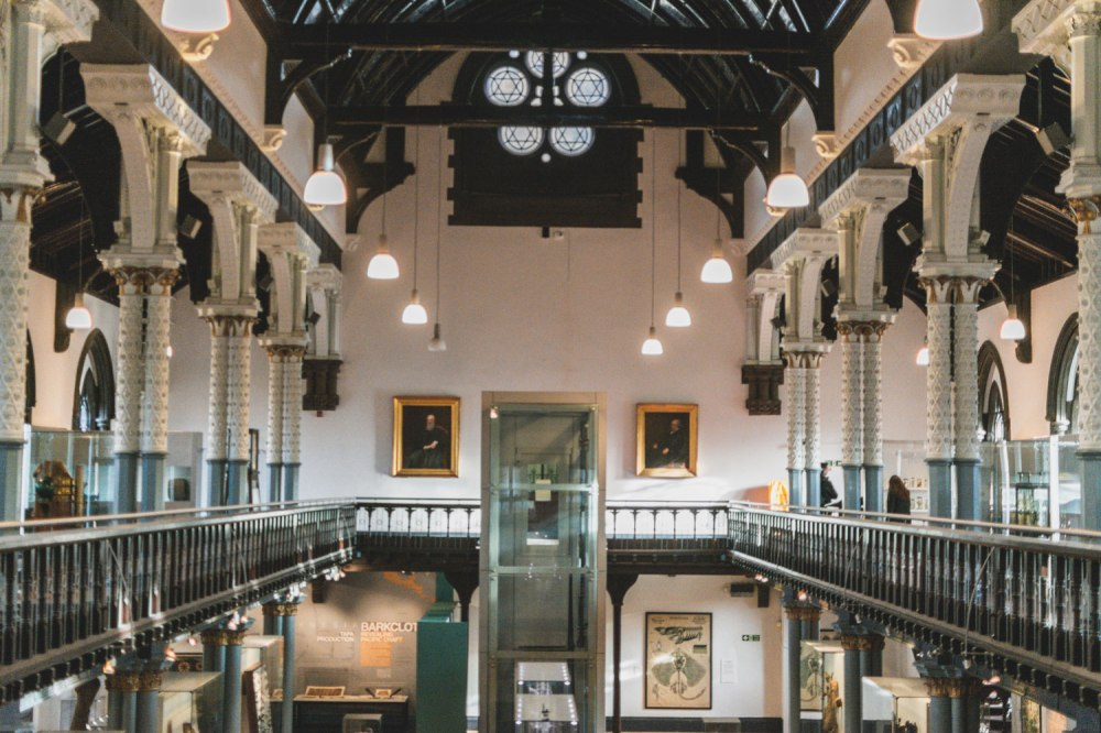 Hunterian-Museum-Glasgow (8)