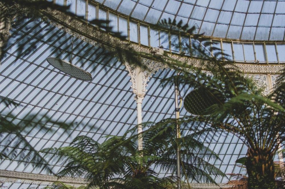 Kibble-Palace-Glasgow-Botanic-Gardens (31)