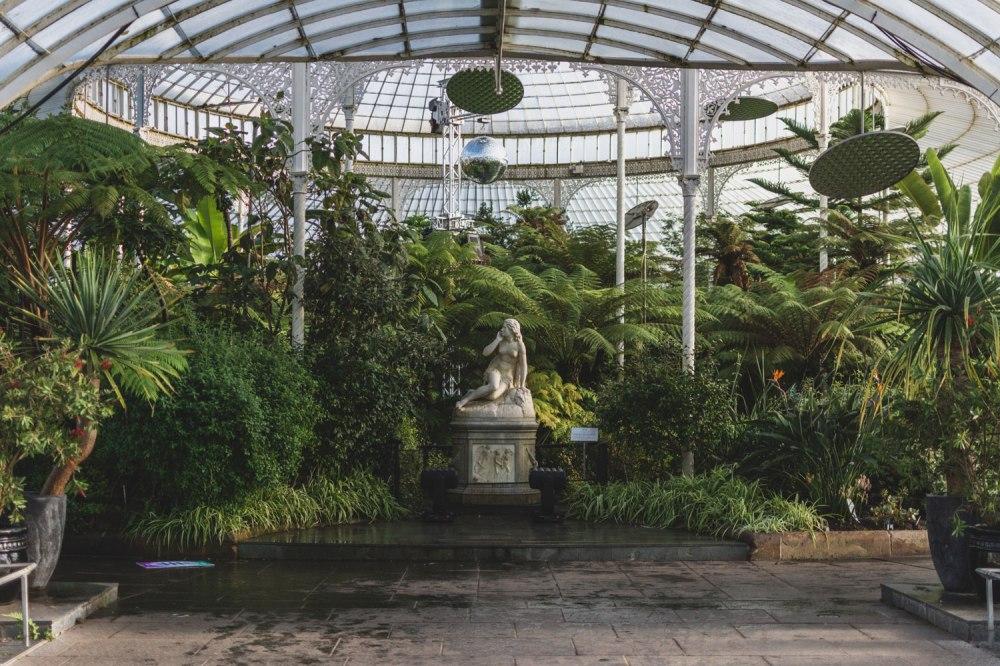 Kibble-Palace-Glasgow-Botanic-Gardens.jpg