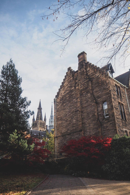 University-of-Glasgow (1)