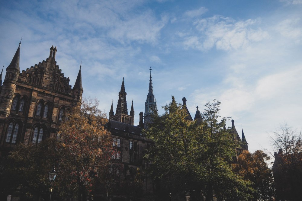 University-of-Glasgow (2)