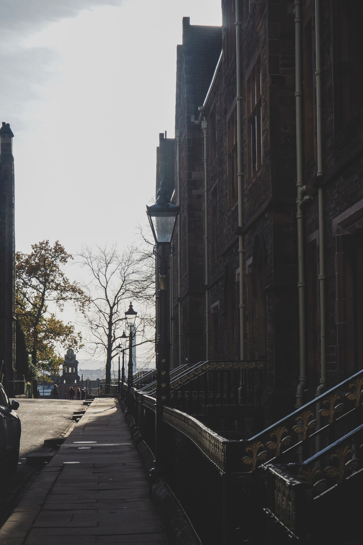 University-of-Glasgow (3)
