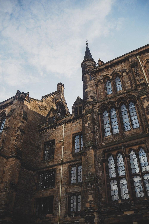 University-of-Glasgow (5)
