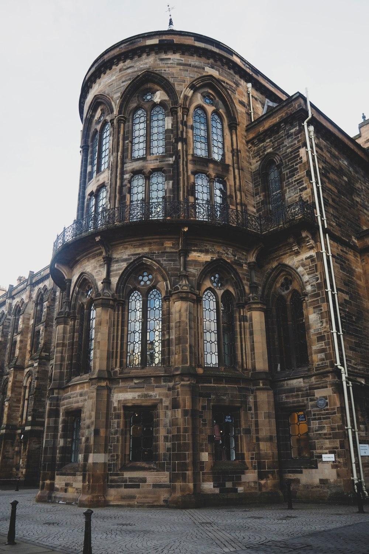 University-of-Glasgow (6)