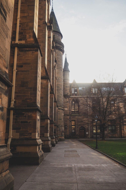 University-of-Glasgow (7)