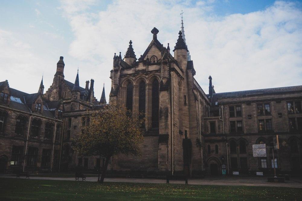 University-of-Glasgow (8)