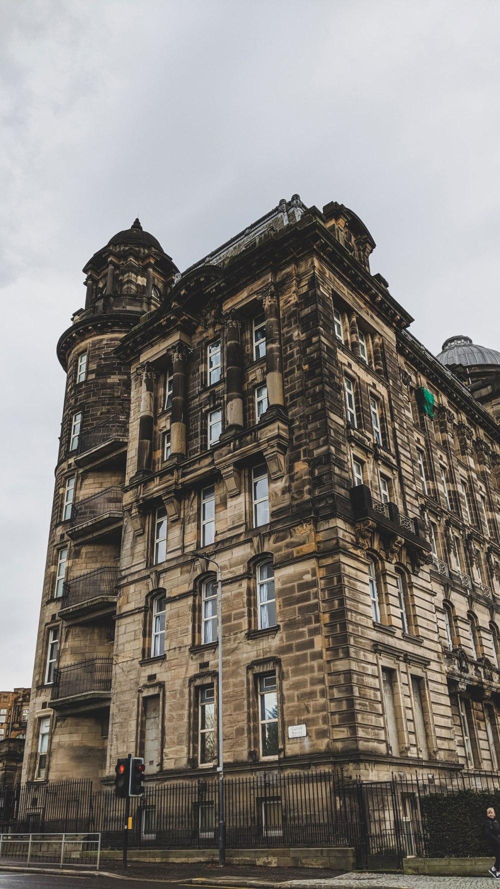 Glasgow (1)