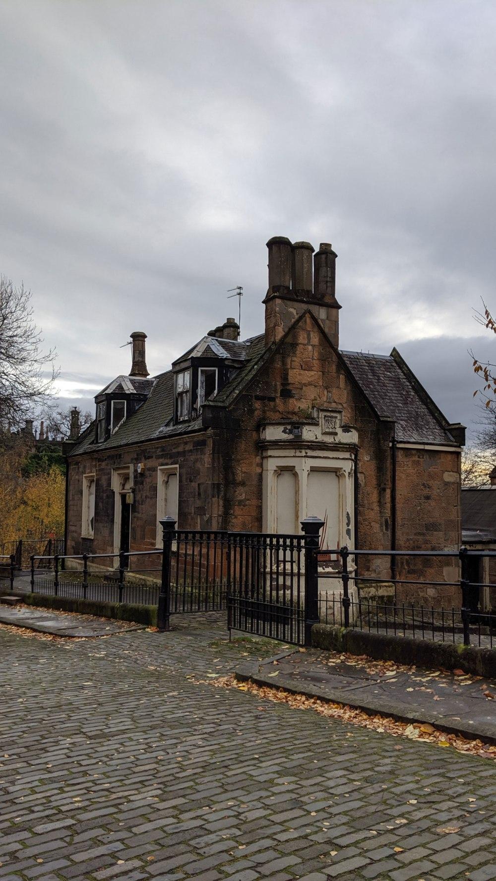 Glasgow (6)