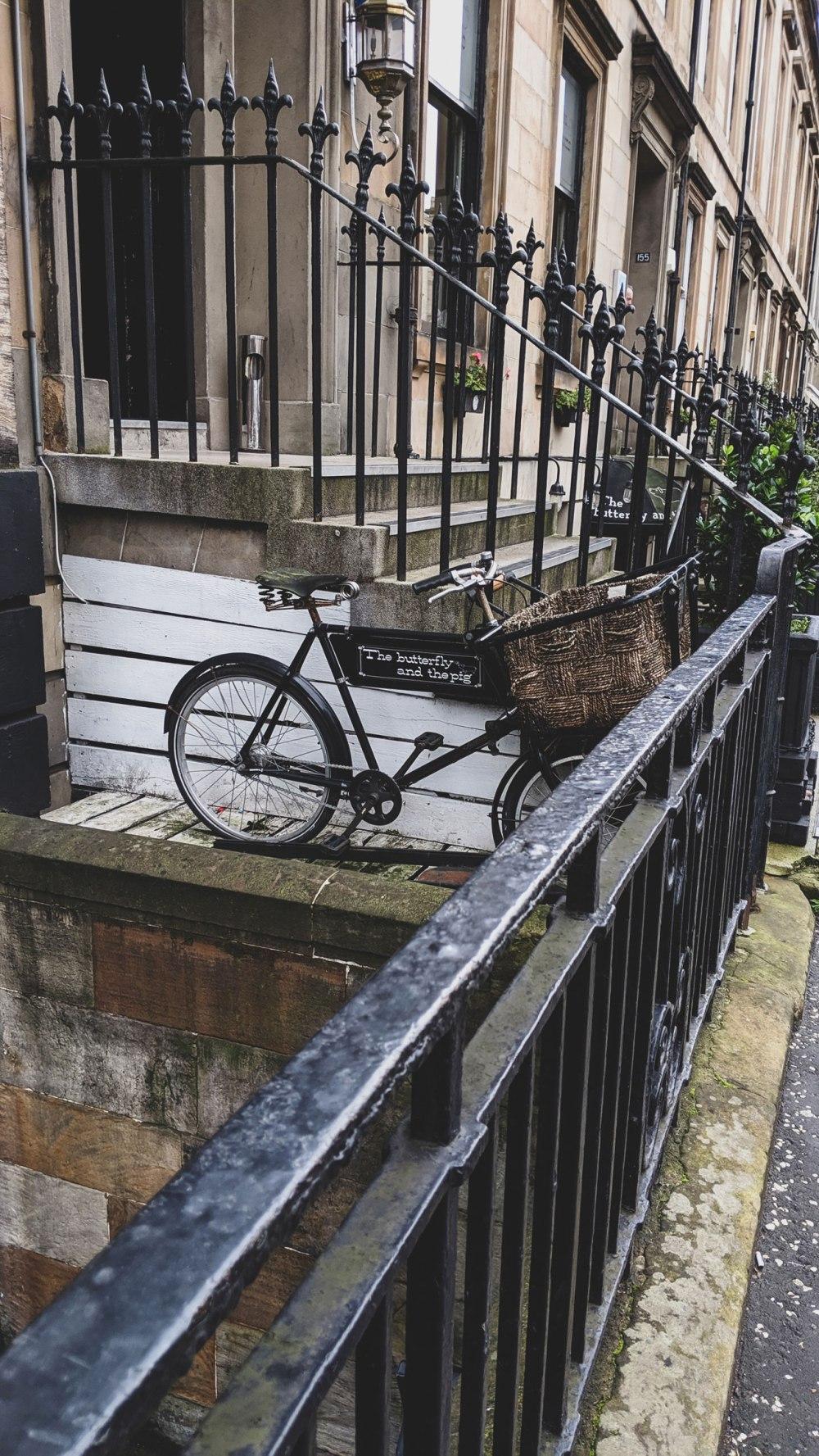 Glasgow (8)
