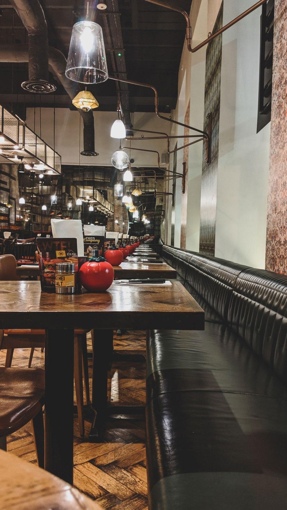 Gourmet-Burger-Glasgow (2)