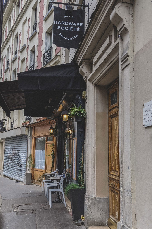 Hardware-Societe-Paris (1)