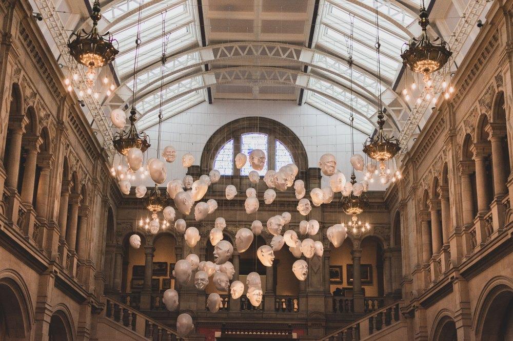 Kelvingrove-Art-Gallery-and-Museum-Glasgow (1).jpg