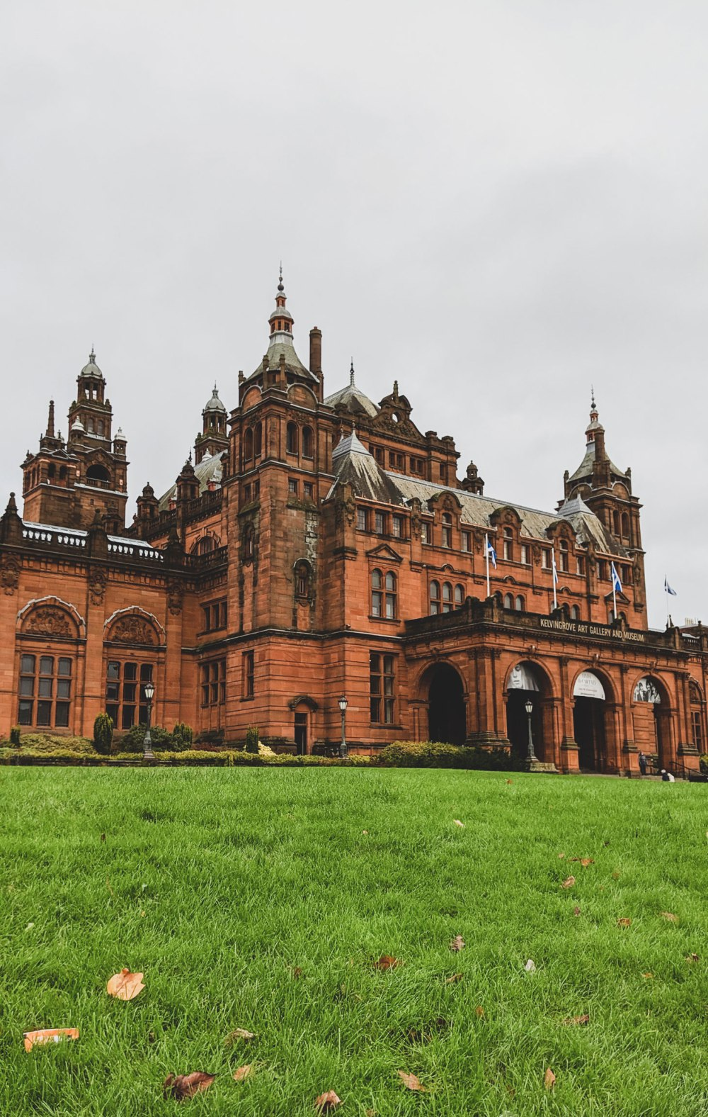 Kelvingrove-Art-Gallery-and-Museum-Glasgow (1).jpg