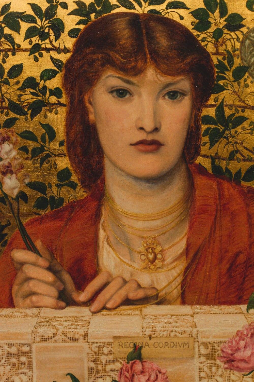 Kelvingrove-Art-Gallery-and-Museum-Glasgow (10).jpg