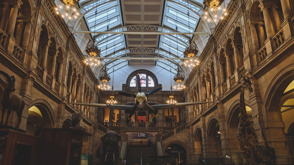 Kelvingrove-Art-Gallery-and-Museum-Glasgow (12)
